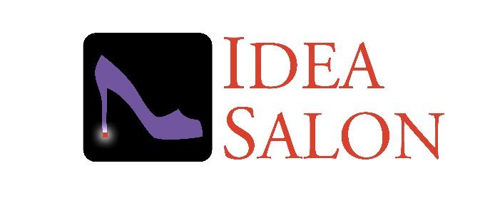 Idea Salon.jpg