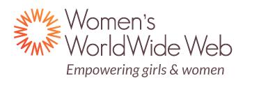 www.w4.org