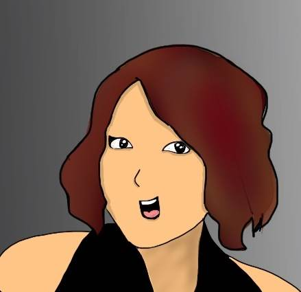 Animation provided by Mangamae Studios