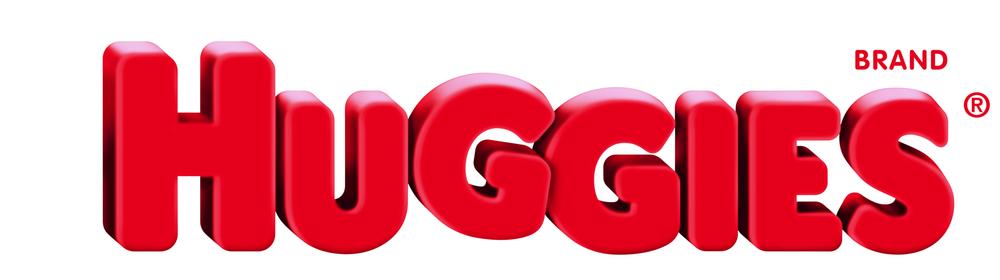 Huggies-Logo.png