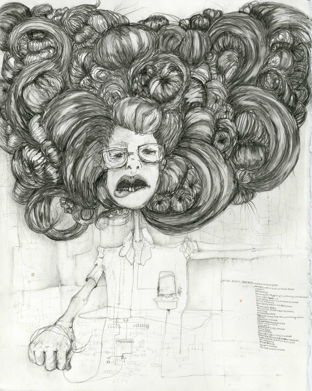 felipe's drawing028.jpg