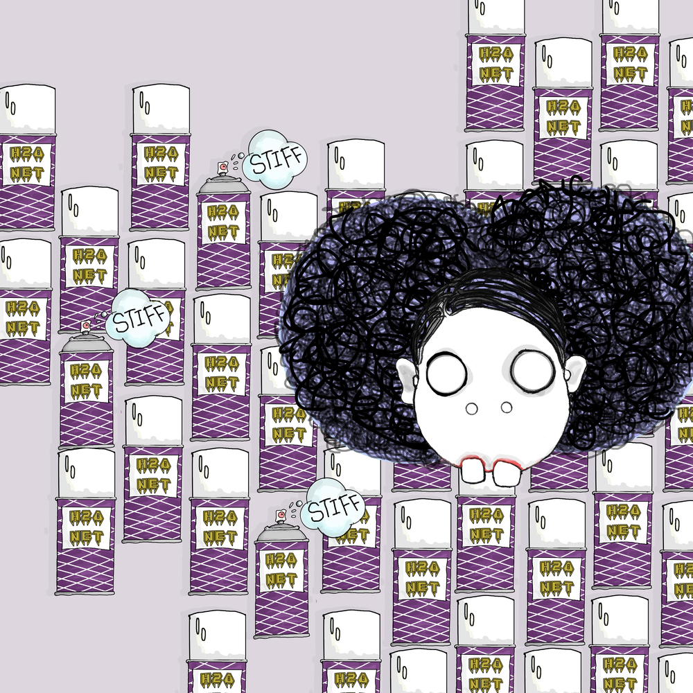 hair_girl_15.jpg