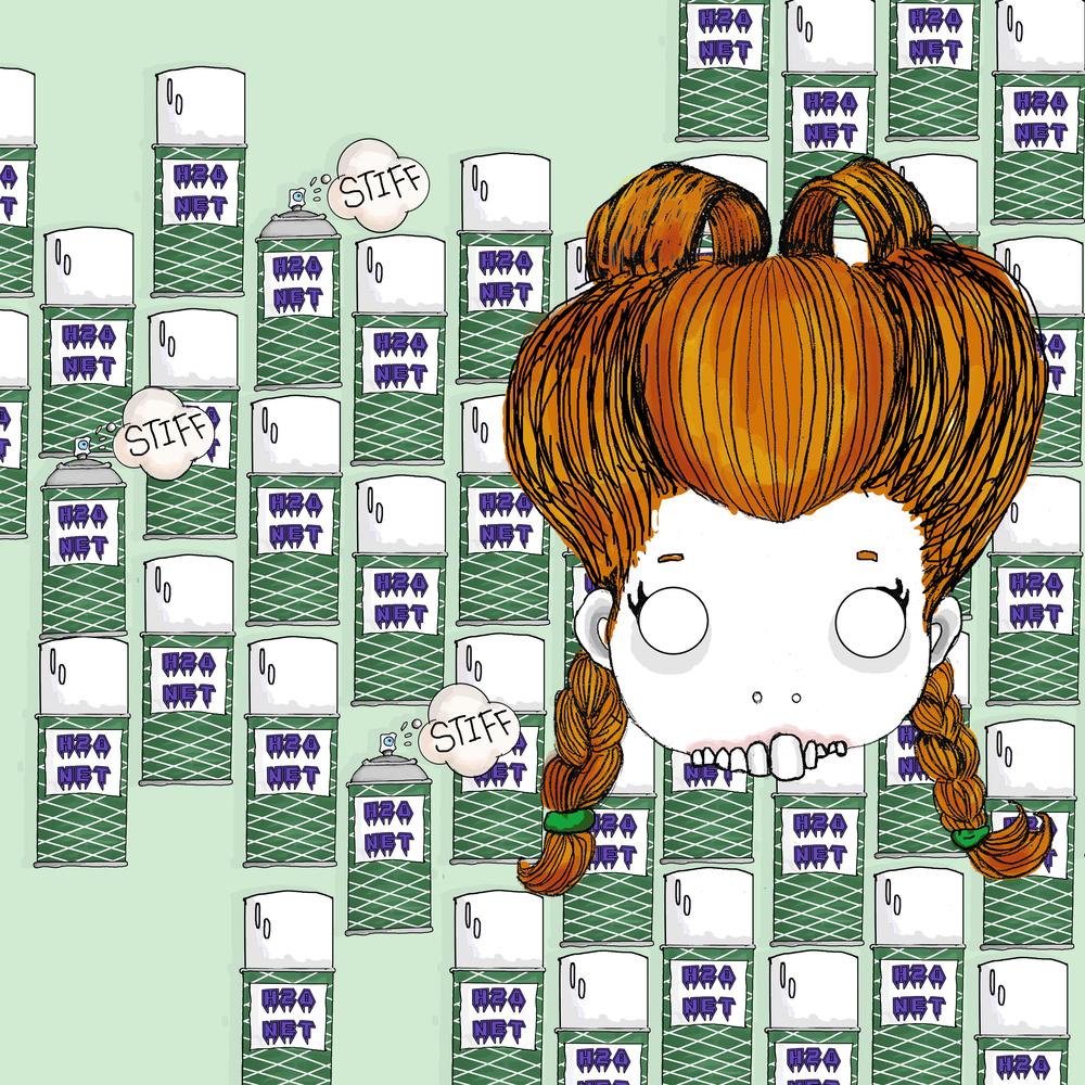 hair_girl_19.jpg