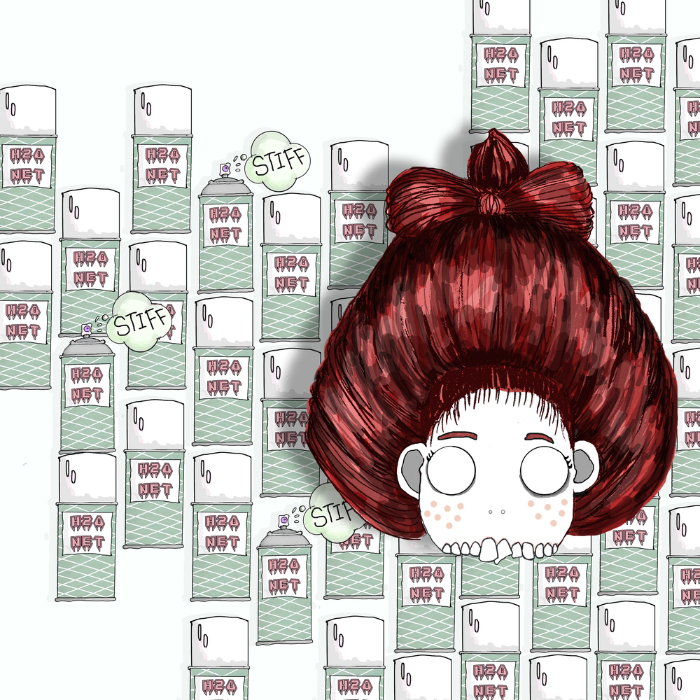 hair_girl_33.jpg