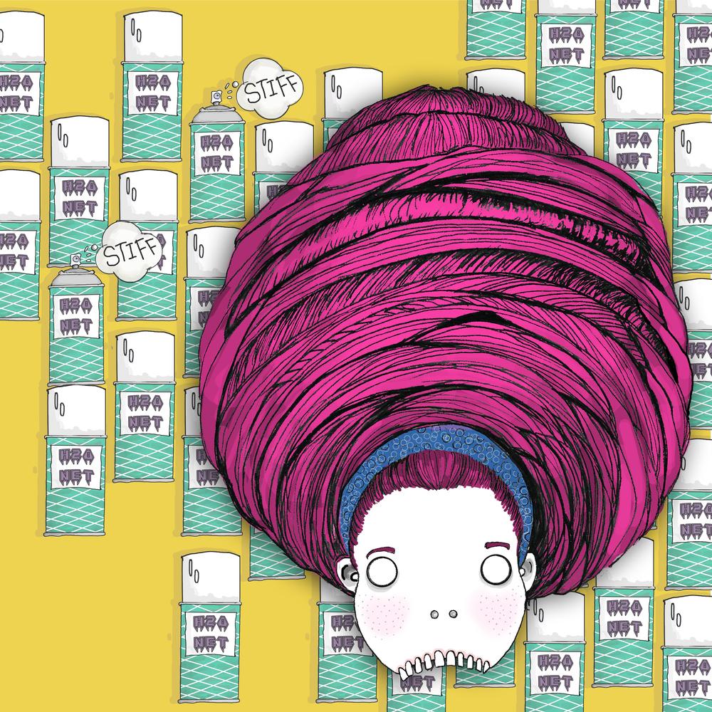 hair_girl_42.jpg