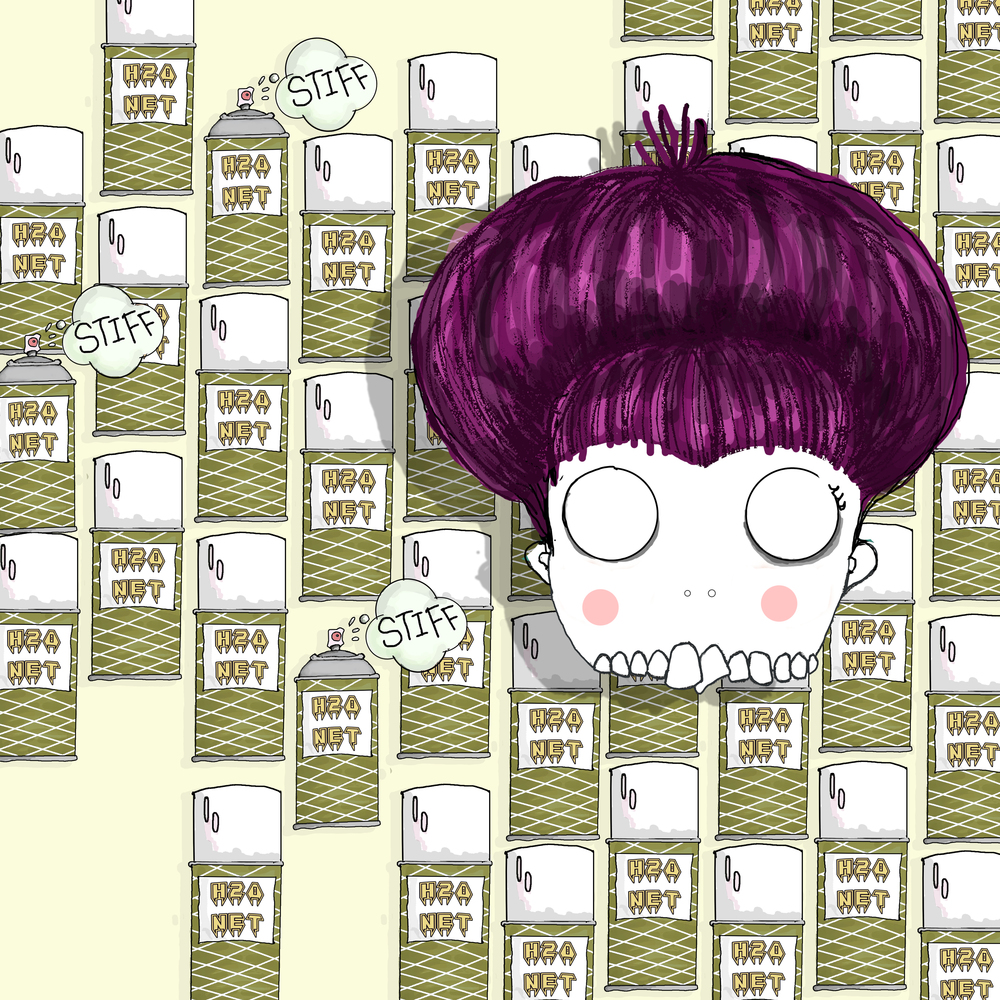 hair_girl_34.jpg
