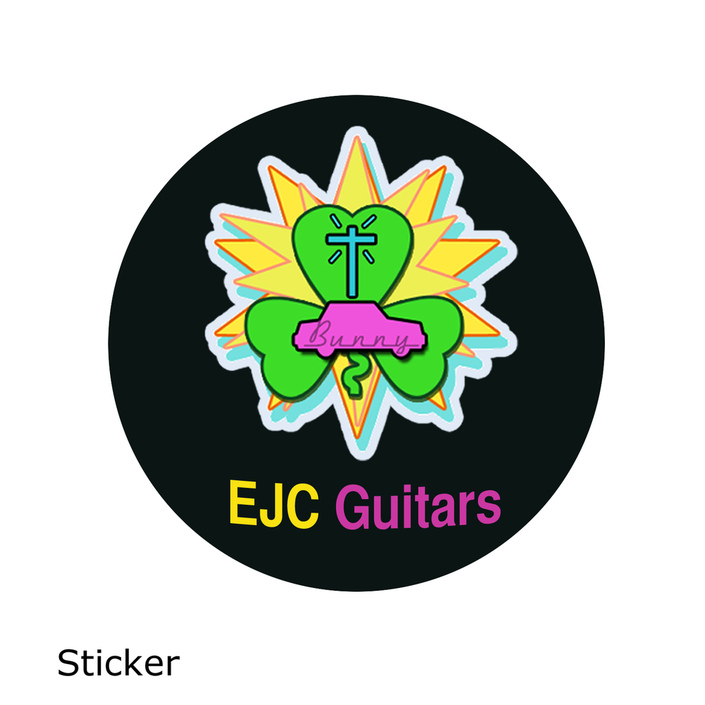 EJC_sticker.jpg