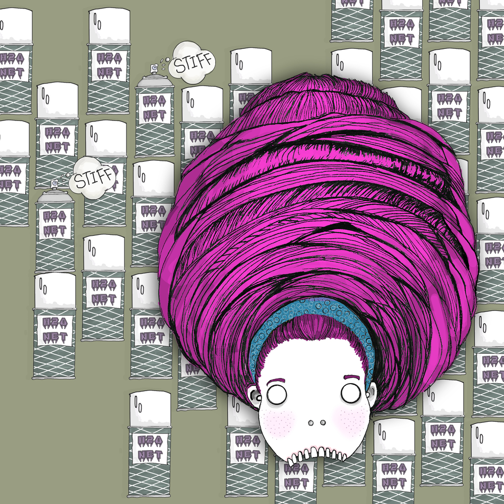hair_girl_41.jpg