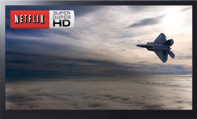 4K-Netflix.jpg