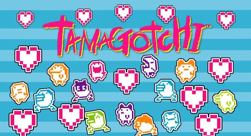 tamagotchi-l.i.f.e.jpg