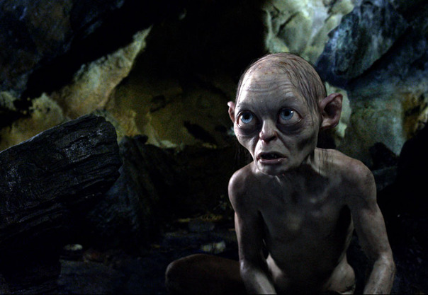 Gollum-in-The-Hobbit.jpg