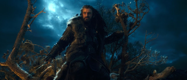 The-Hobbit-An-Unexpected-Journey-Thorin-Oakenshield-Richard-Armitage.jpg