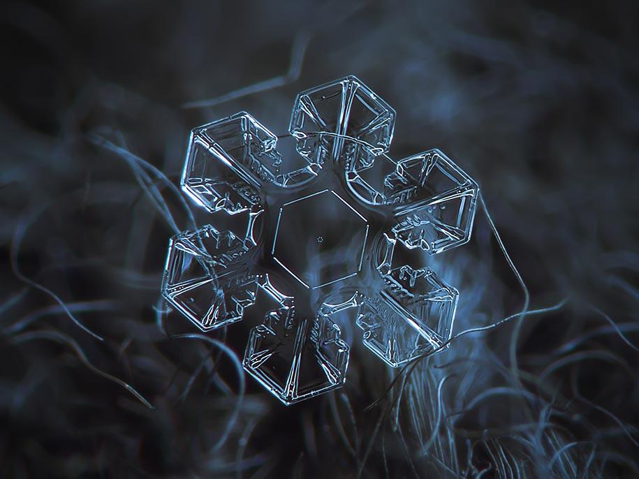 snowflake-closeup-diy-setup-alexey-kljatov-1.jpg