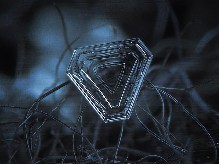 snowflake-closeup-diy-setup-alexey-kljatov-3.jpg