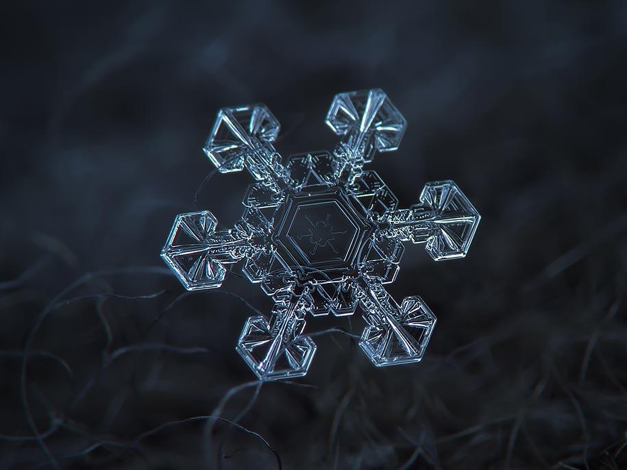 snowflake-closeup-diy-setup-alexey-kljatov-9.jpg
