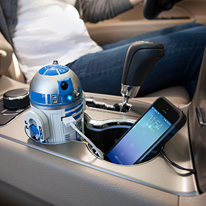 11f0_r2d2_usb_car_charger.jpg
