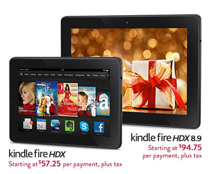 amazon-kindle-fire-installment-plan.png