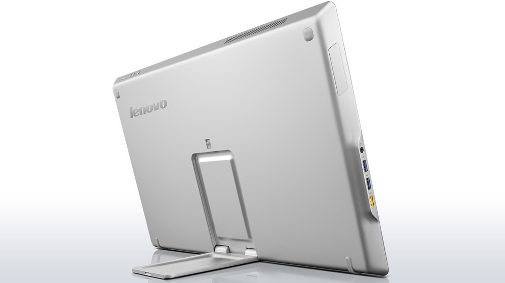 lenovo-all-in-one-desktop-flex-20-back-4.jpg