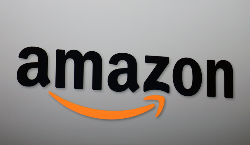 Amazon Prime sees first Price Increase in 9 years.