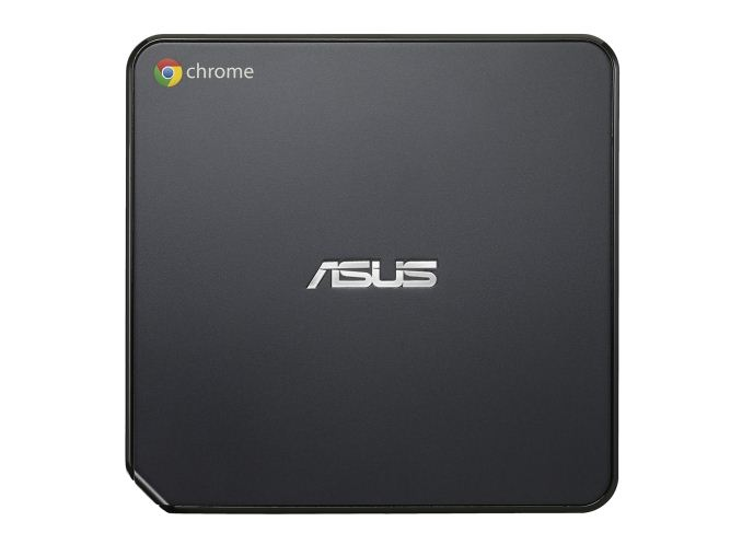 ASUS Chromebox topS_678x452.jpg