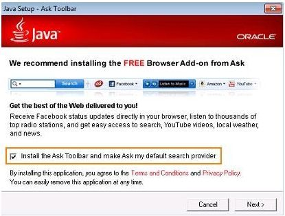 java20ask20toolbar-11403952.jpg