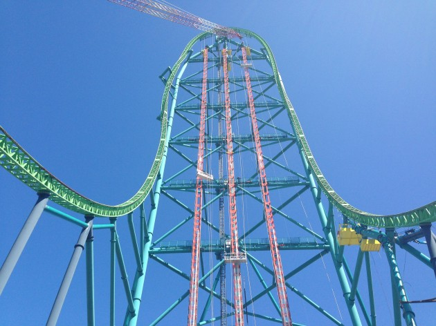 Zumanjaro-Construction-630x472.jpg