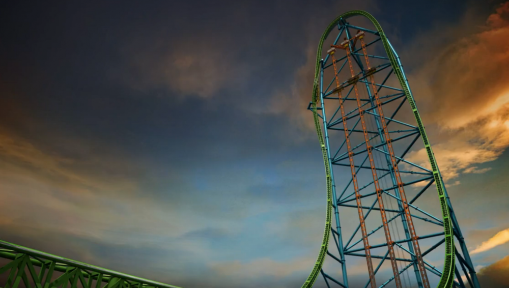six flags zumanjaro.png
