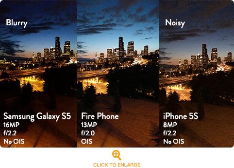 feature-camera-v1._V349430148_.jpg