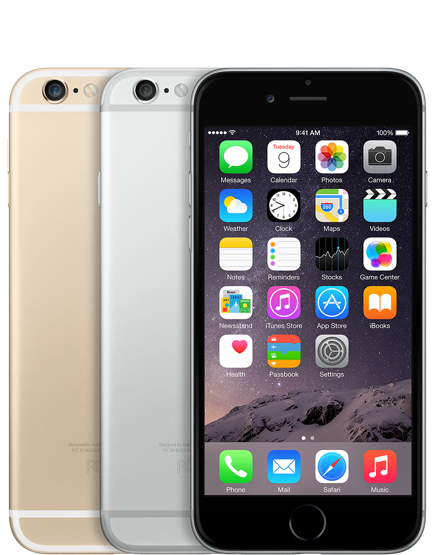 iphone6-gray-select-2014.png