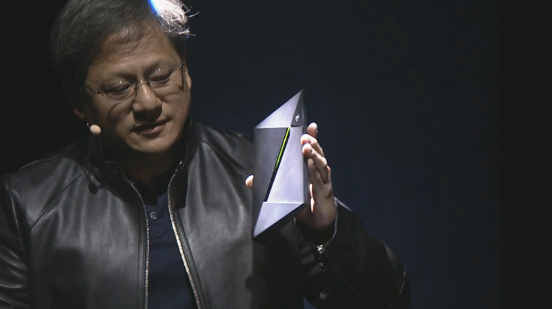 nvidia-gdc-shield-hold.0.png