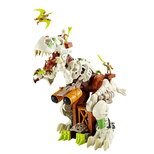 Fisher-Price-Imaginext-Ultra-T-Rex--pTRU1-20817563dt.jpg