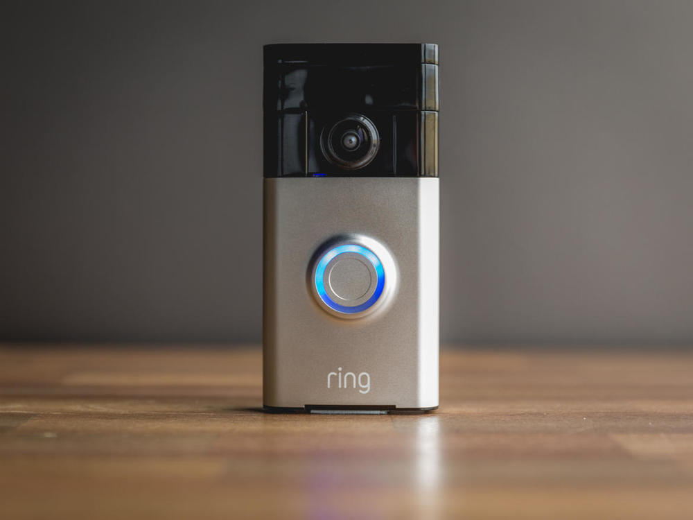 ringvideodoorbell-product-photos-1.jpg