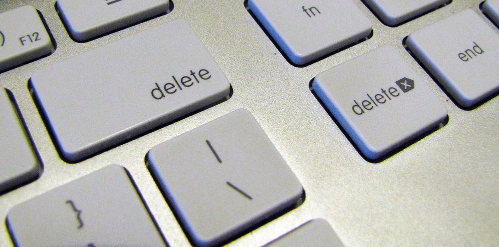 How to Find and Delete Duplicate Files on Your PC