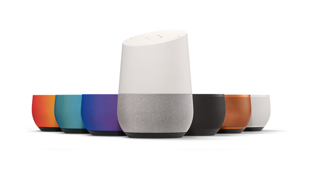 google-home-review.png