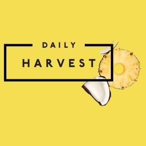 DailyHarvest.png