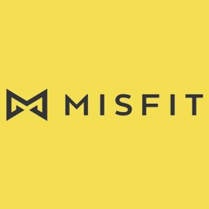 MISFIT.png