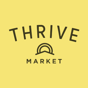 THRIVE_1_LOGO.png