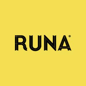 runa-logoKG.png