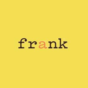 frank-logoKG.png