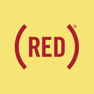 red-logoKG.png