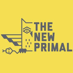 newprimal-wearelms.png