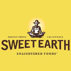 SweetEarth-wearelms.png