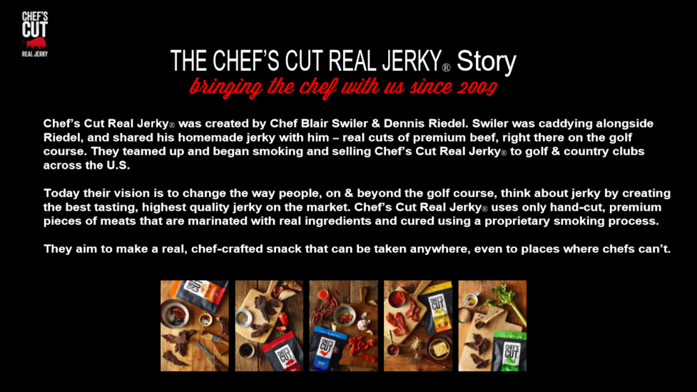 chefs2.jpg