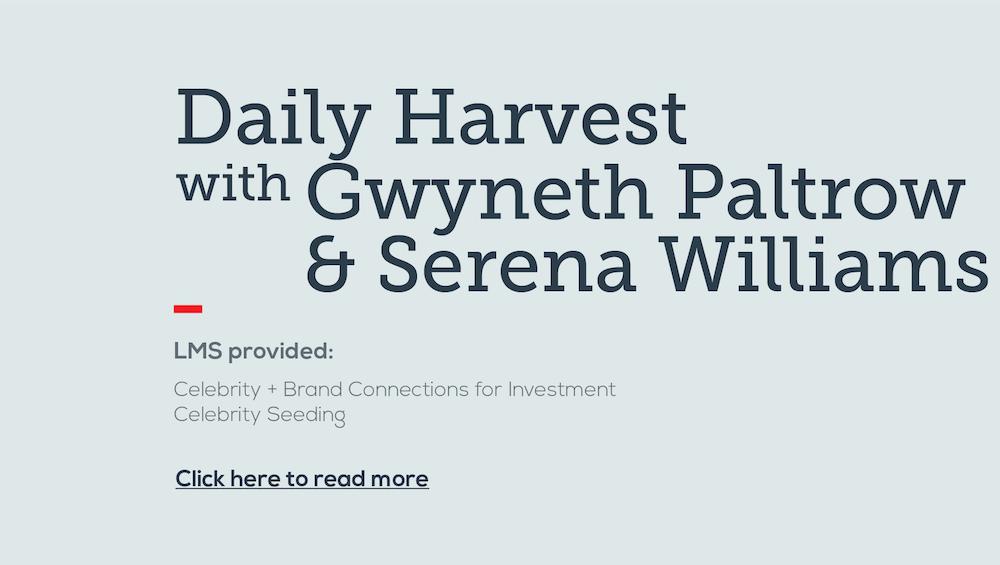 Gwyneth+Serena.png