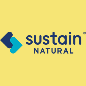 sustain-wearelms.png