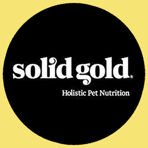 solidgold-wearelms.png