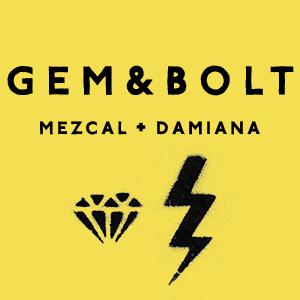 gem+bolt-wearelms.png
