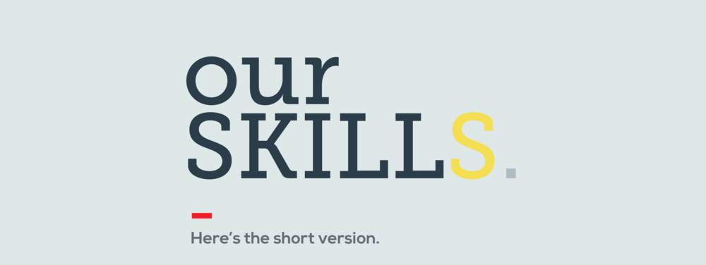 ourSKILLS.png