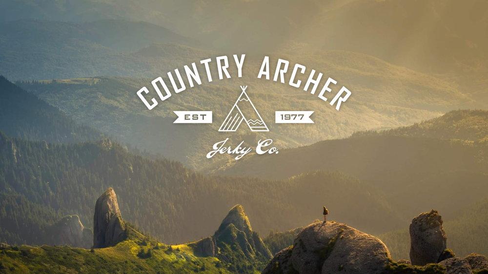 Country Archer LMS Influencer Deck.s.f-01-min.jpg