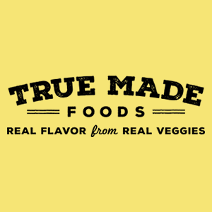 truemade-wearelms.png
